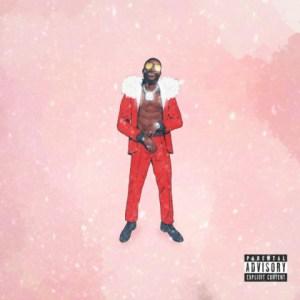 Gucci Mane - Brick Mason